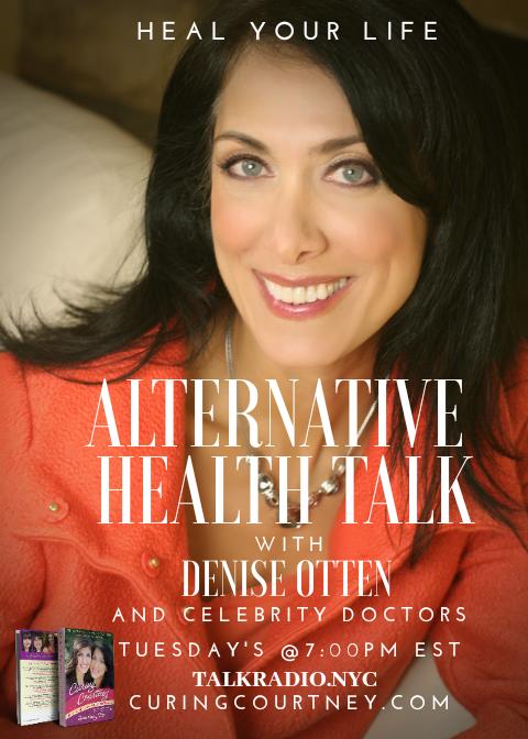 BANNER-Alternative-Health-Talk.png